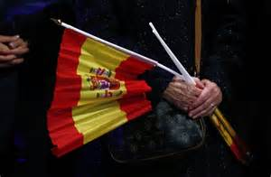 spain elections 2