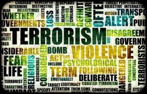 terrorism-580x375