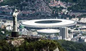 Maracana-Stadium-Brazil-World-Cup-2014