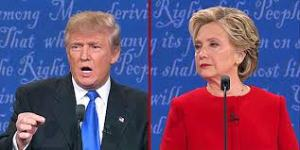 hillary-trump-debate-1
