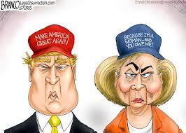 hillary-trump-debate-2