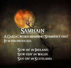 samhain-3