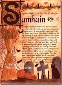 samhain-quote-2