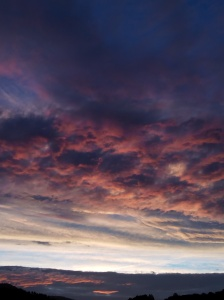 samhain-sky-3