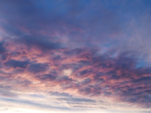 samhain-sky-4