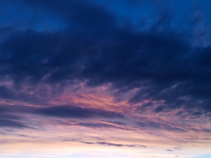 samhain-sky-6