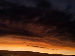 samhain-sky-7
