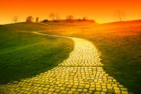 yellow-brick-road