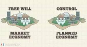economy-1