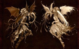 angel-and-demon-1