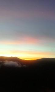 sunriseeilao