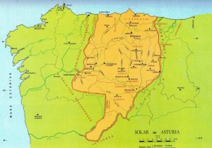 asturia2