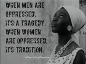 women-oppressed-