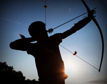 Featured_sporting_arrows_215x1681
